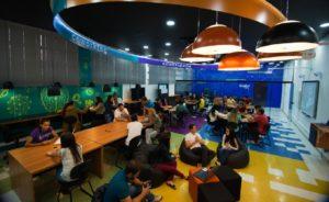 7 Startups que estão Colocando o Brasil no Mapa Global do Desenvolvimento Tecnológico