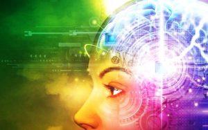 Estimule Seu Cérebro à Construir Futuros