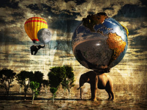 O 3 Maiores Desafios da Humanidade no Século XXI