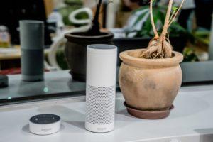 Assistentes De Voz: O Futuro Da Tecnologia