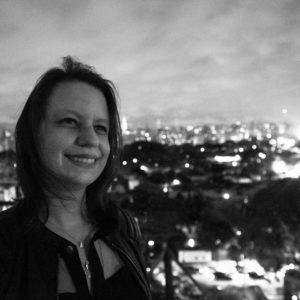 Jornada da Heroína | Natasha Bontempi
