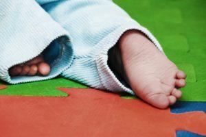 10 Coisas que Crianças Nascidas em 2018 Provavelmente Nunca Experimentarão