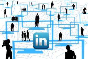 Habilidades, não Diplomas, Definem Hoje os Melhores Talentos, diz CEO do LinkedIn