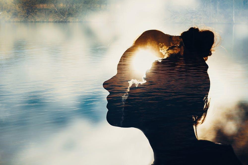 Mindfulness na Palma da Mão: 8 Apps para Praticar a Atenção Plena