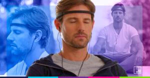 Muse | A Tecnologia Que Lê Ondas Cerebrais e te Ajuda na Concentração
