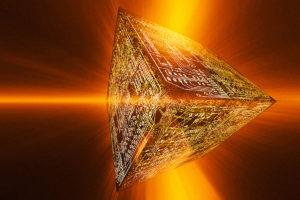 Por que os Computadores Quânticos Serão uma Ferramenta Incrível para Inovadores Sociais