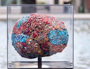 Inteligência Coletiva: A Raiz do Progresso Humano