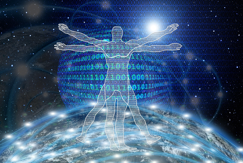 O Crescimento Exponencial Transformará a Humanidade nos Próximos 30 Anos