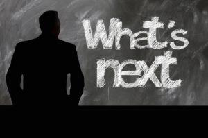 As 7 Tendências Nada Óbvias que Vão Mudar o Futuro | SXSW 2018
