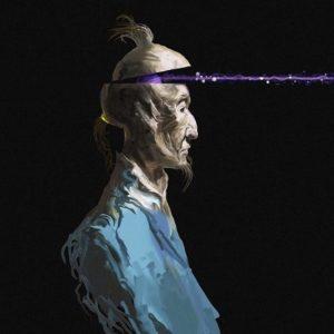 A Neurociência Vai Hackear Nossos Cérebros