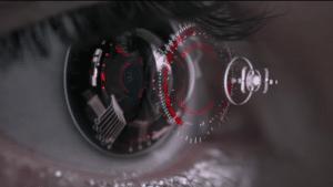 11 Tecnologias de Black Mirror que já Existem na Vida Real