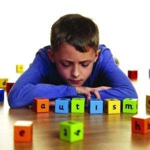 Brainy Mouse o Jogo que Ajuda na Alfabetização de Crianças com Autismo