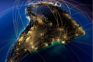 Como Acelerar a Transformação Digital do Brasil?