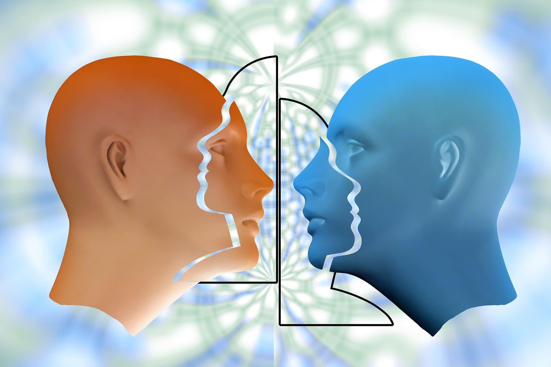 Equívocos e Confusões. 5 mitos sobre Mindfulness