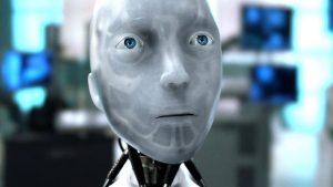 Robôs em Apuros: o Treinamento Ainda é uma Coisa Humana