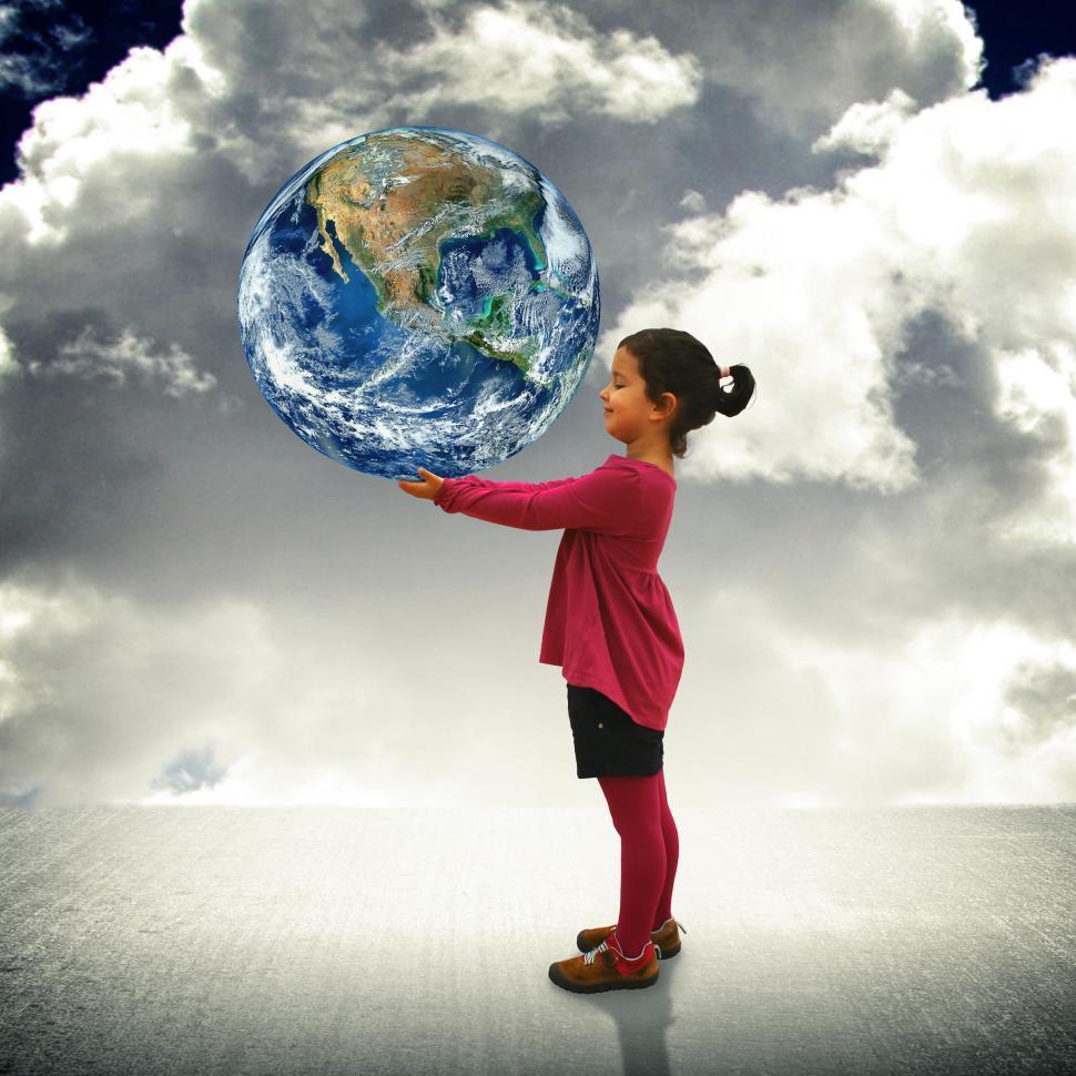 Tempos Pós-Normais | Precisamos dos desobedientes