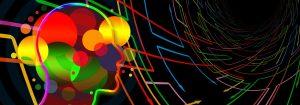 Toda Inovação Requer uma Ação | Teatro da Presença Social