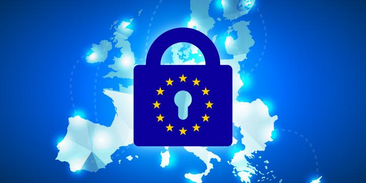 Tudo o que Você Precisa Saber Sobre as Novas Leis de Proteção de Dados- GDPR
