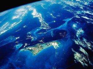 Satélites Lançados Pela NASA Vão Observar Comportamento da Água na Terra