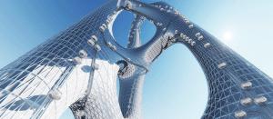 Cápsula de Levitação Magnética Promete Revolucionar a Indústria de Elevadores