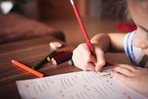 Reinventando a Educação Infantil