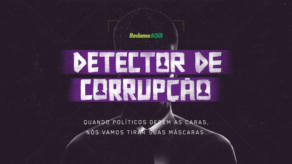 Aplicativo Brasileiro Detector de Corrupção Ganha Prêmio Internacional