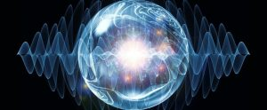 Agente Artificial Faz Experimentos Quânticos