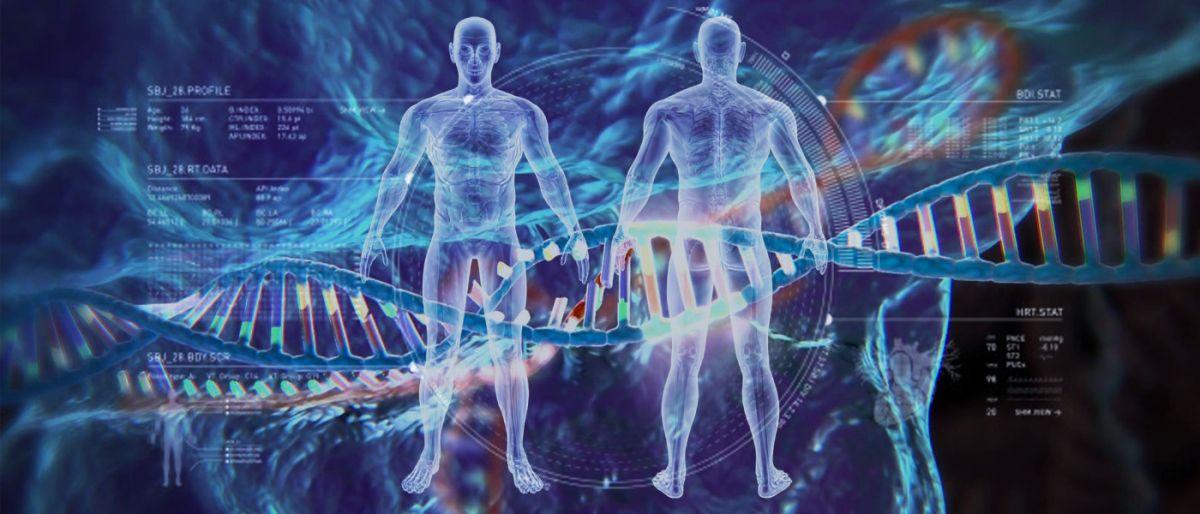 Edição de Genoma e a Guerra Biológica