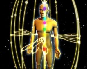 Técnicas para Equilibrar o Corpo, a Mente e a Alma