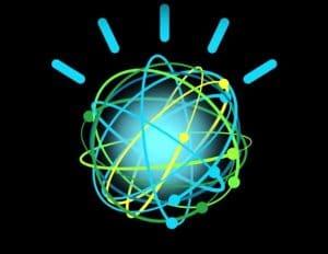Como o IBM Watson pode extrair conhecimento do TED Talks