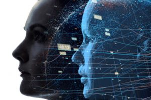 7 Maneiras que os Gêmeos Digitais Afetarão sua Vida em 2028