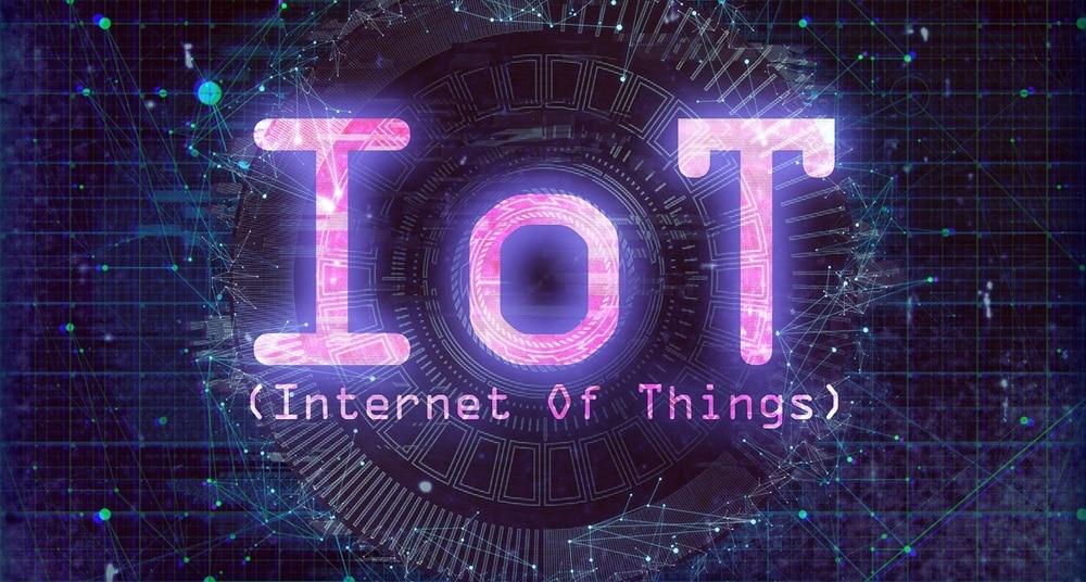 O que 2019 Reserva para a Internet das Coisas