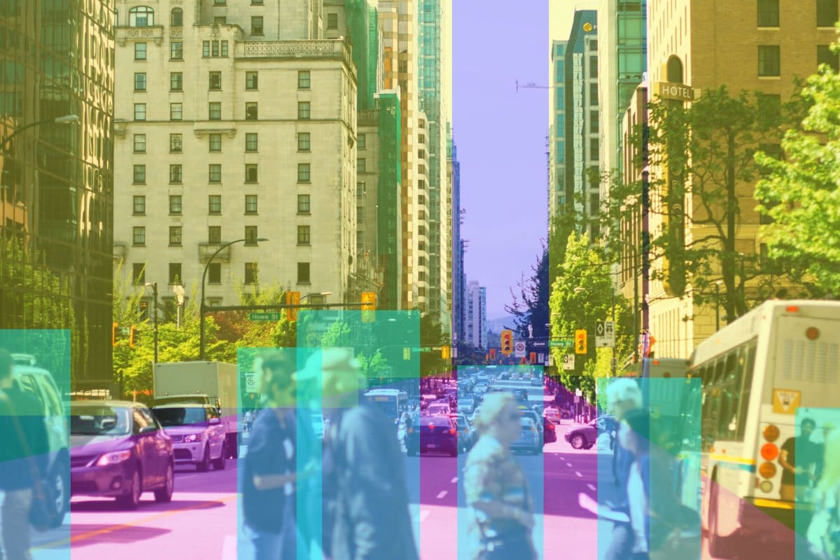 Uma Rede Neural pode Aprender a Organizar o Mundo que Vê em Conceitos – Assim Como Fazemos