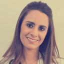Katryn Ribeiro