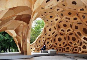 Biomimética: Soluções de Negócios Encontrada na Natureza