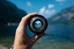 O Mindset do Inovador | Como os Inovadores Enxergam o Mundo