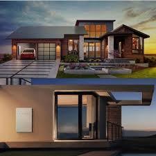 Como a Tecnologia de Armazenamento de Energia da Tesla está Mudando a Construção Elétrica