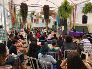 Hacktown 2019 | O que Rolou Dentro e Fora dos Palcos no Maior Evento de Inovação do Brasil