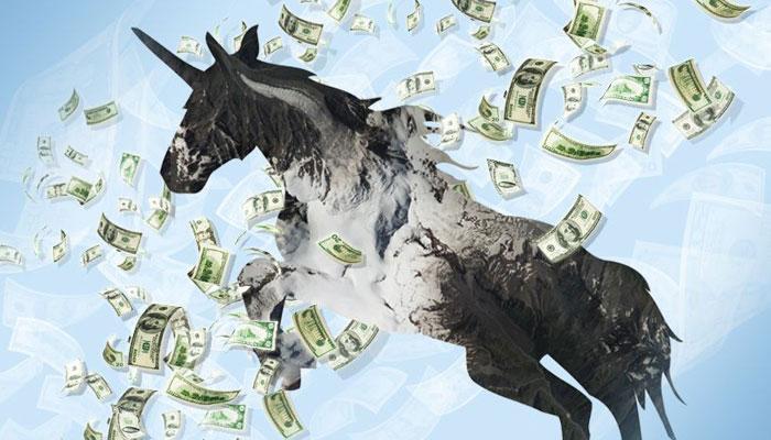 De Uber a Nubank: as empresas que valem bilhões, mas nunca registraram lucro