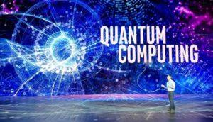 A Computação Quântica vai Mudar o Mundo. Aqui Está o que Isso Significa para Você