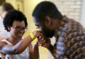 Menos30 Fest reúne público diverso em sua 7ª edição, em São Paulo