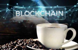 Apaixonado por Café? App usa IBM Blockchain para mostrar qualidade e origem do café