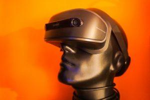 Tecnologia Imersiva: Maximize seu Evento