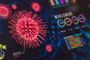 A pandemia enviou o nosso paradigma de inovação para a UTI?