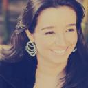 Joana Moura