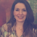 Claudia Muchaluat