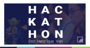 Os 7 Motivos pelos quais Você Precisa Participar de um Hackathon Antes de Morrer