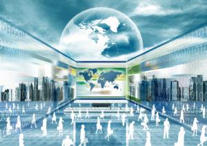 Empresas do Futuro