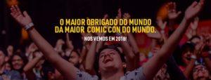 Economia Criativa: Brasil Um Exemplo Para o Mundo.