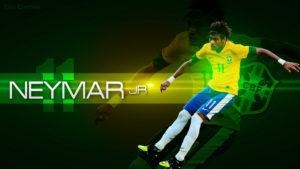 Data Science Aponta que Neymar é a Personalidade com Maior Influência do Brasil